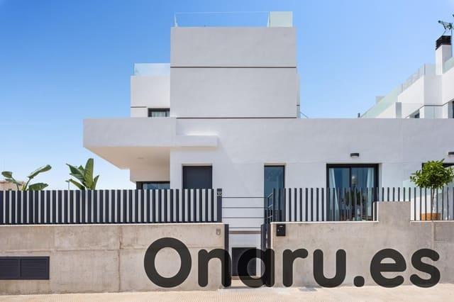 3 quarto Moradia para venda em Dolores com piscina - 239 000 € (Ref: 5921899)