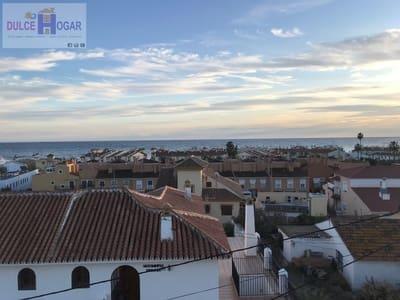 4 Zimmer Doppelhaus zu verkaufen in Torre de Benagalbon - 280.000 € (Ref: 5232923)