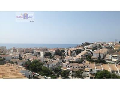 3 Zimmer Reihenhaus zu verkaufen in La Cala del Moral - 250.000 € (Ref: 5233000)