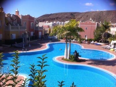 1 sovrum Lägenhet att hyra i El Palmar med pool - 700 € (Ref: 5484684)