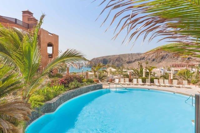 2 soveværelse Lejlighed til salg i El Palmar med swimmingpool - € 525.000 (Ref: 6076448)