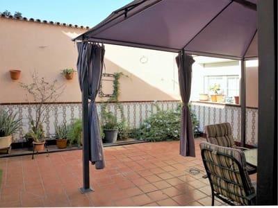 4 Zimmer Villa zu verkaufen in Torrejon de Ardoz mit Garage - 390.000 € (Ref: 5219539)