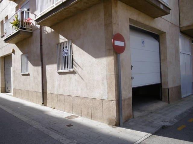 Garaje en Roquetes en venta - 31.000 € (Ref: 5609166)
