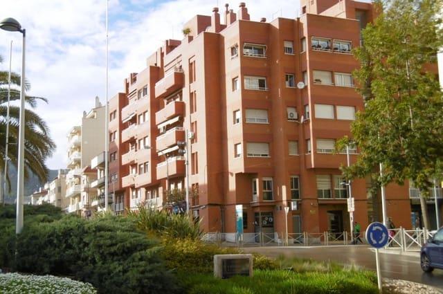 Local Comercial de 4 habitaciones en Sant Carles de la Ràpita en venta con garaje - 114.000 € (Ref: 5609636)