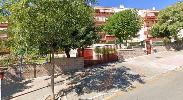 3 sypialnia Apartament na sprzedaż w Puerto de la Torre z garażem - 210 000 € (Ref: 5666983)