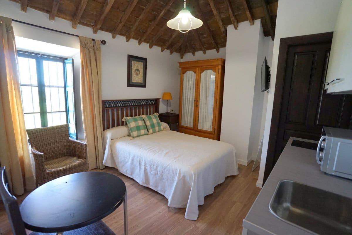 1 slaapkamer Studio te huur in Coin - € 350 (Ref: 5361943)