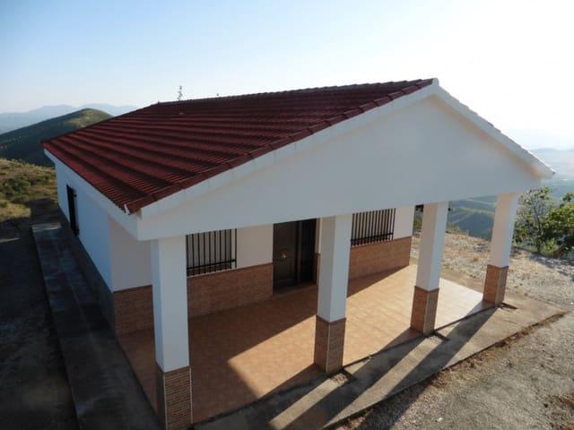 3 quarto Moradia para venda em Pizarra - 140 000 € (Ref: 5684487)