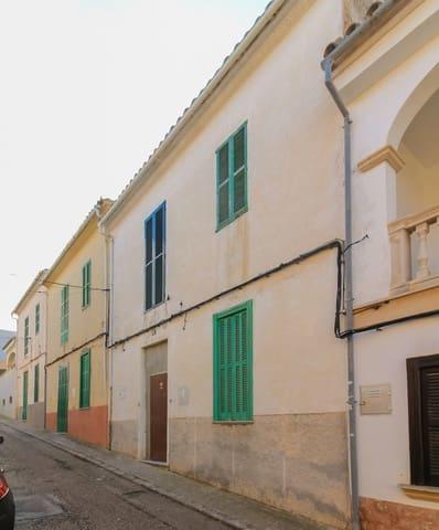 4 soverom Villa til salgs i Sant Jordi med garasje - € 369 000 (Ref: 5251996)
