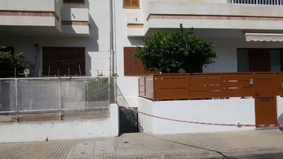 Garage à vendre à Alcudia - 13 000 € (Ref: 5259303)