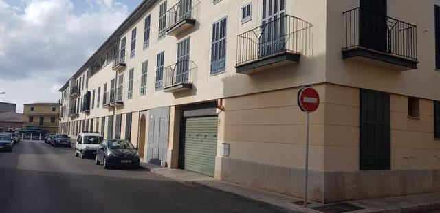 Garasje til salgs i Binissalem - € 6 100 (Ref: 5259308)