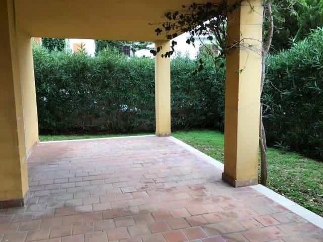 2 Zimmer Wohnung zu verkaufen in Cala Mandia - 523.000 € (Ref: 5339886)