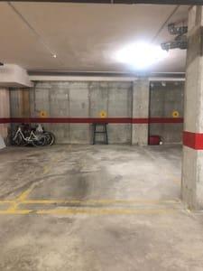 Garage for sale in Manacor - € 14,000 (Ref: 5359493)