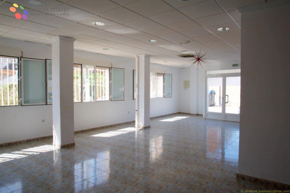 2 slaapkamer Commercieel te huur in Palomares met zwembad - € 400 (Ref: 5324463)