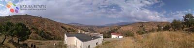 Finca/Casa Rural de 4 habitaciones en Torvizcón en venta - 249.000 € (Ref: 5324519)