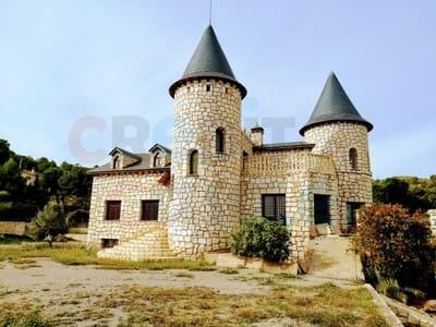 3 Zimmer Finca/Landgut zu verkaufen in Totana - 320.000 € (Ref: 5310208)
