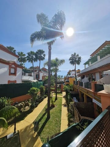 2 chambre Appartement à vendre à Atalaya-Isdabe avec piscine - 179 000 € (Ref: 5908265)
