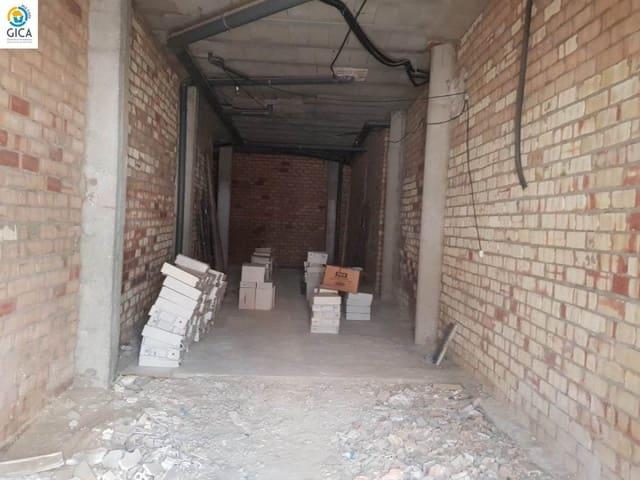 Gewerbe zu verkaufen in Chiclana de la Frontera - 75.000 € (Ref: 5248495)