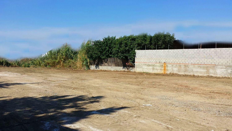 Ubebygd land til leie i Las Lagunas de Mijas - € 850 (Ref: 5584209)