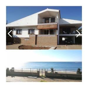 5 Zimmer Villa zu verkaufen in El Portil mit Garage - 1.250.000 € (Ref: 5291908)