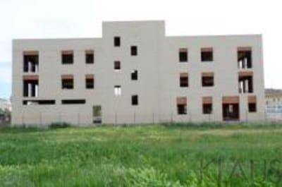 Hotel de 30 habitaciones en Deltebre en venta con piscina garaje - 350.000 € (Ref: 5465220)