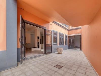 Firma/Unternehmen zu verkaufen in Valle Gran Rey - 52.900 € (Ref: 5335981)