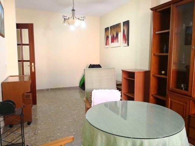 Adosado de 4 habitaciones en Posadas en venta con garaje - 99.000 € (Ref: 5624830)