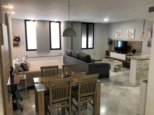Loft til salgs i Cordoba by - € 165 000 (Ref: 5624841)