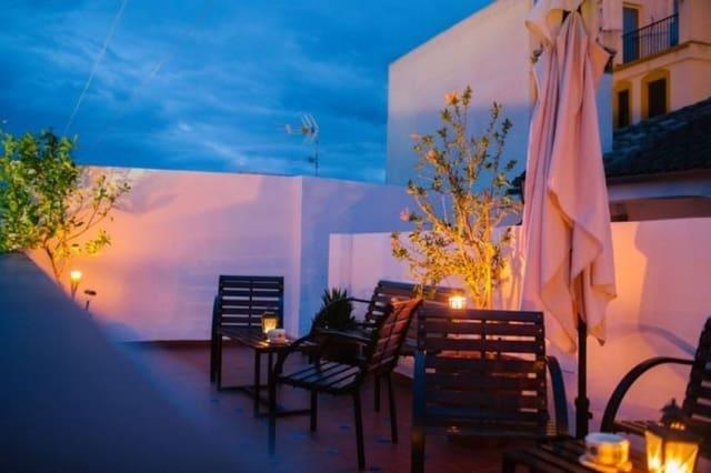Hotel de 10 habitaciones en Almodóvar del Río en venta - 349.000 € (Ref: 5624894)