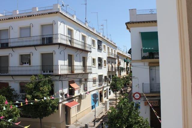 Adosado de 3 habitaciones en Córdoba ciudad en venta con garaje - 265.000 € (Ref: 5624898)