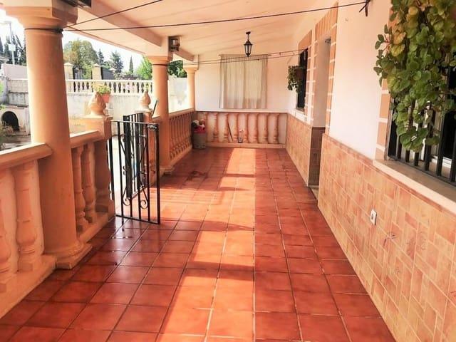 Finca/Casa Rural de 3 habitaciones en Córdoba ciudad en venta - 125.000 € (Ref: 5624930)