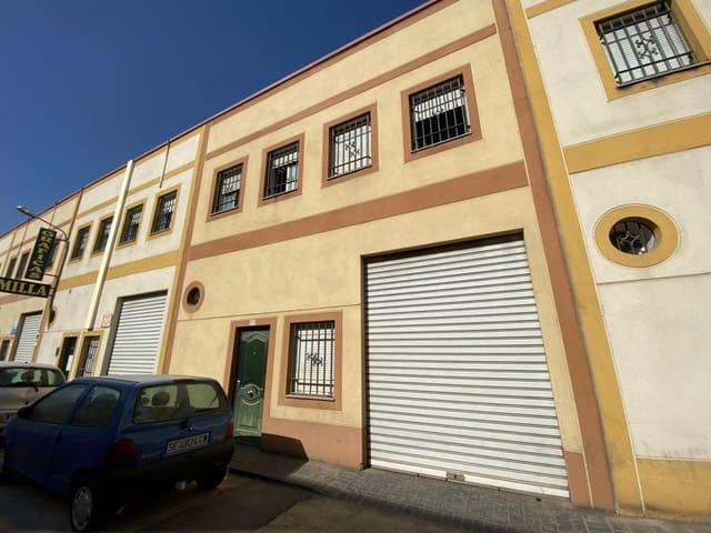 Företag till salu i Cordoba stad - 119 900 € (Ref: 5650241)