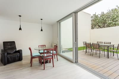 4 bedroom Townhouse for sale in Palma de Mallorca with garage - € 698,000 (Ref: 5352094)