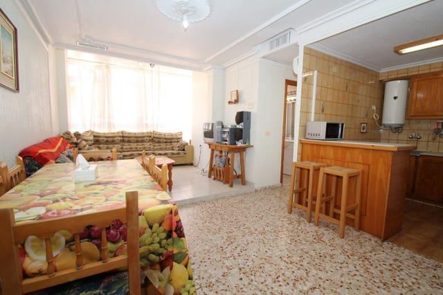 3 sypialnia Apartament na sprzedaż w La Mata - 79 900 € (Ref: 5682833)