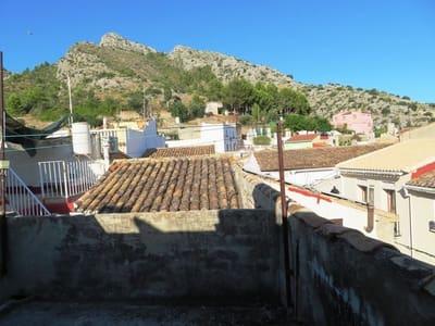 Casa de 4 habitaciones en Benimeli en venta - 63.000 € (Ref: 5470698)