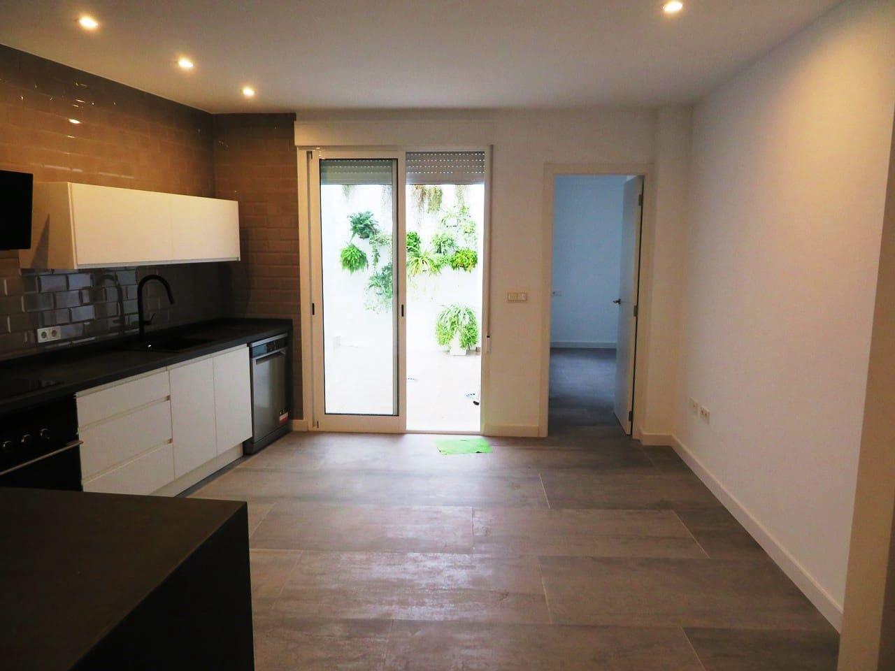 4 bedroom Townhouse for sale in Ondara - € 315,000 (Ref: 6331710)