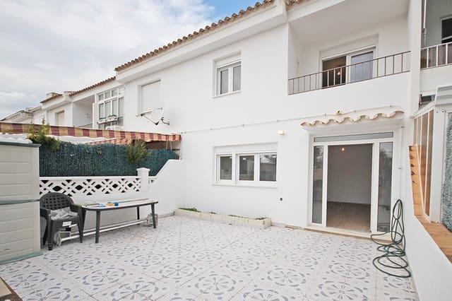 3 camera da letto Villetta a Schiera in vendita in Santa Ponsa - 415.000 € (Rif: 5851905)