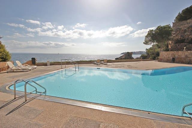 3 camera da letto Appartamento in vendita in Son Caliu con piscina - 450.000 € (Rif: 5929389)