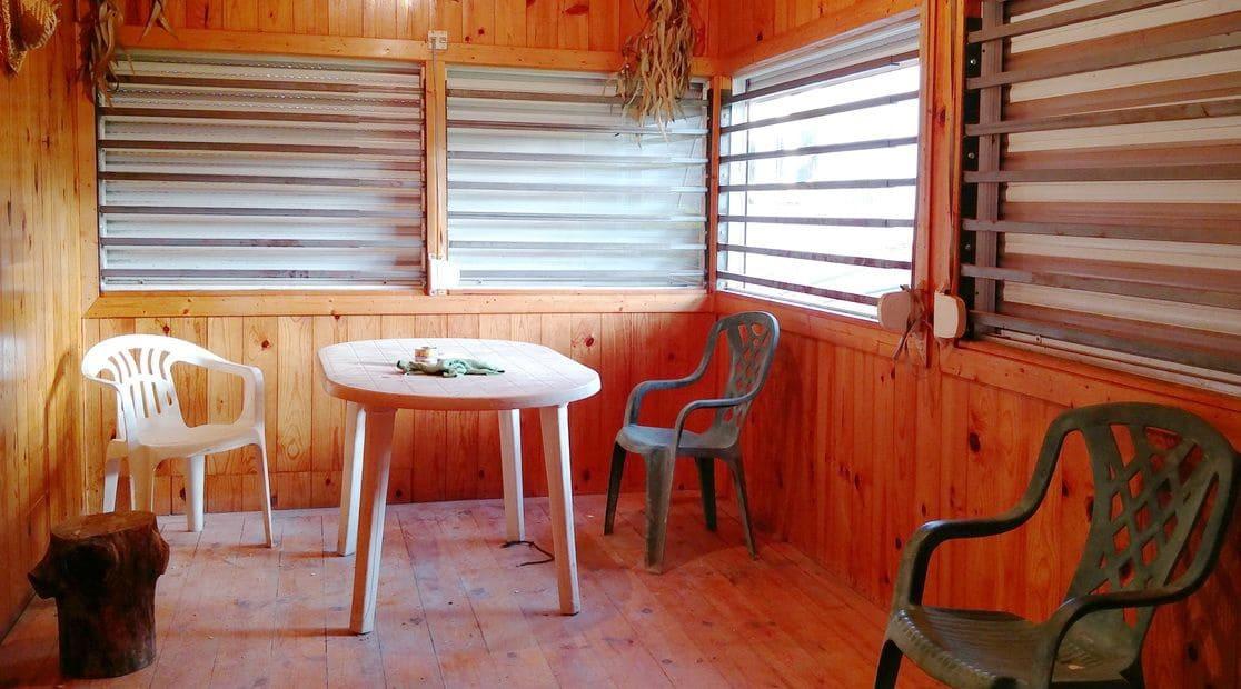 3 Zimmer Holzhaus zu verkaufen in La Redondela - 59.000 € (Ref: 5357095)