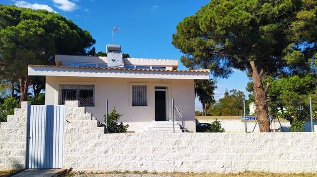 3 sypialnia Willa na sprzedaż w La Redondela - 239 000 € (Ref: 5357097)