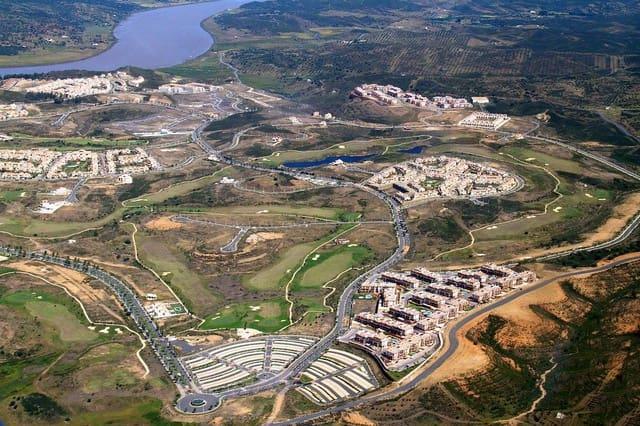Działka budowlana na sprzedaż w Ayamonte - 45 000 € (Ref: 5357102)