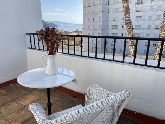 2 camera da letto Villetta a Schiera in vendita in Almunecar con piscina garage - 195.000 € (Rif: 5884187)