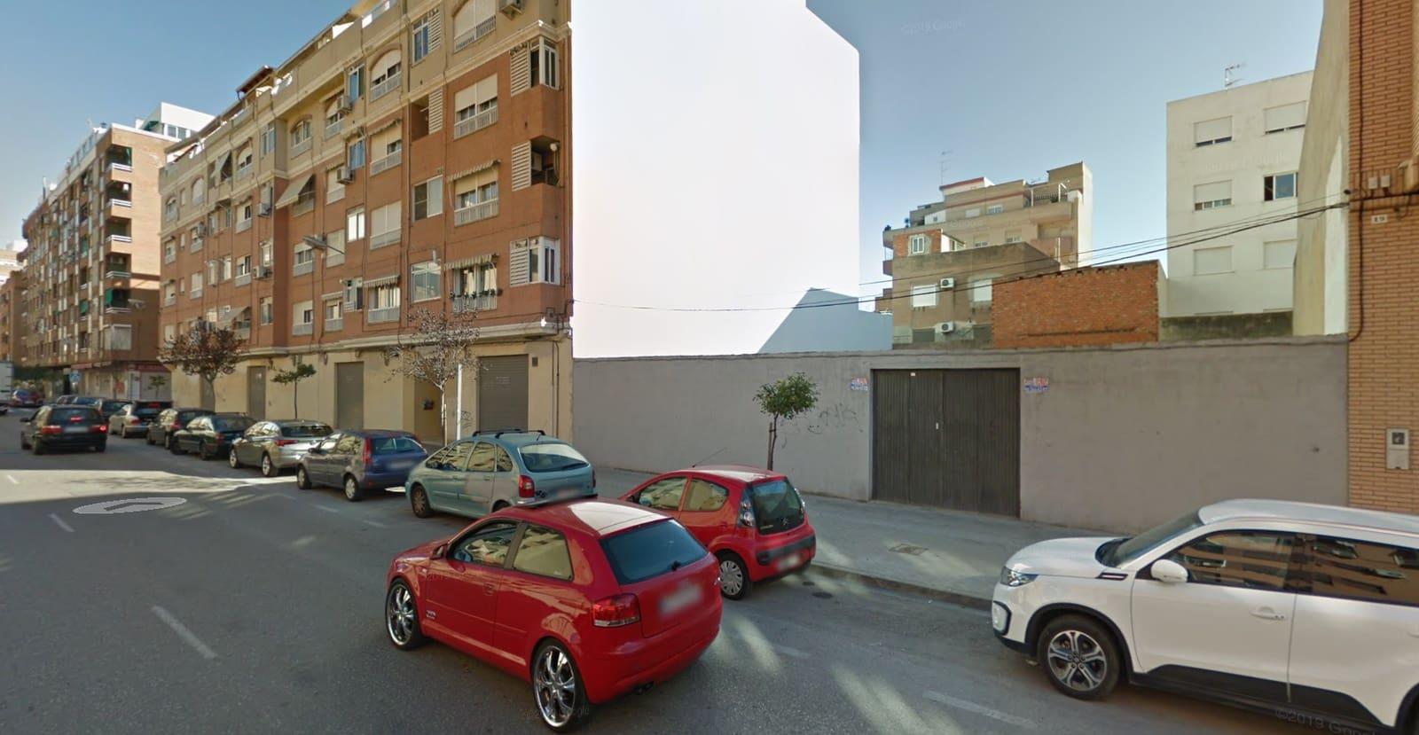 Terre non Aménagée à vendre à Sagunto / Sagunt - 690 000 € (Ref: 5451571)