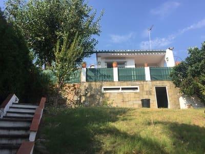 Casa de 2 habitaciones en Puerto Banus en venta - 399.800 € (Ref: 5451596)