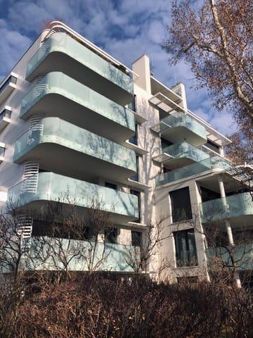 Terre non Aménagée à vendre à Cadix ville - 1 100 000 € (Ref: 5451602)