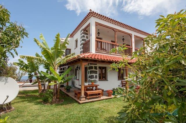 5 soveværelse Villa til salg i El Durazno med swimmingpool garage - € 670.000 (Ref: 5816415)
