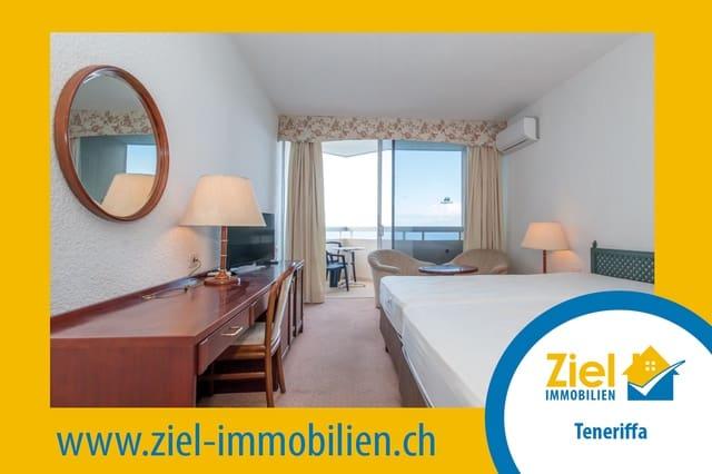 1 soveværelse Lejlighed til salg i Los Realejos med swimmingpool - € 114.000 (Ref: 5824379)
