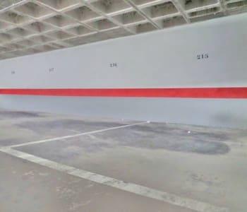Garage for sale in Cabo de las Huertas - € 11,500 (Ref: 5381252)