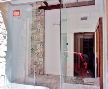Loft de 2 habitaciones en Alicante / Alacant ciudad en venta - 99.000 € (Ref: 5381319)
