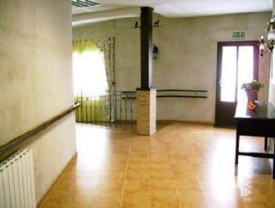 Hotel zu verkaufen in Belmonte mit Pool Garage - 3.158.390 € (Ref: 5381616)