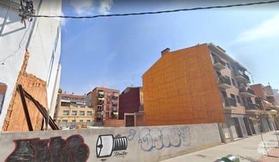 Building Plot for sale in Calella - € 1,443,400 (Ref: 5381727)
